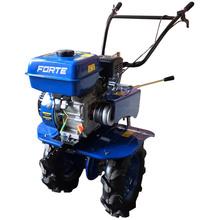 Культиватор FORTE 80-G3 (95114)