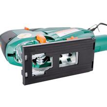Электролобзик STURM JS4110QL