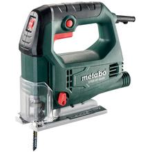 Электролобзик METABO Steb 65 Quick (50948)