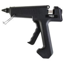 Клеевой пистолет NEO TOOLS (17-080)