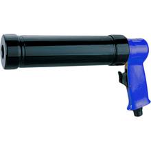 Клеевой пистолет AIRKRAFT AT-193