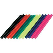 Цветные клеевые стержни 7 мм Dremel GG05 (2615GG05JA)