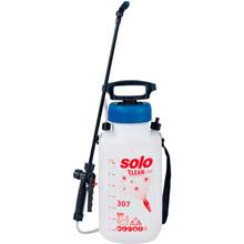 Ручной опрыскиватель Solo 307A
