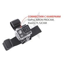 Крепление на голову AIRON AC23