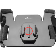 Крепление на грудь AIRON AC360