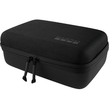 Кейс GoPro Casey (Camera+Mounts+Acessories Case) (ABSSC-001)