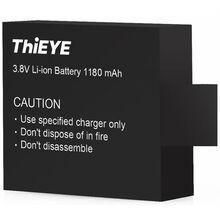 Акумулятор THIEYE V6 Battery