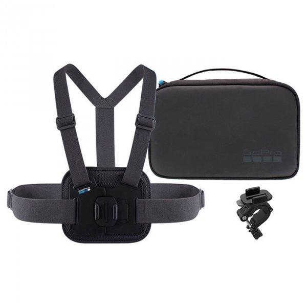 Комплект аксессуаров GOPRO Sports Kit
