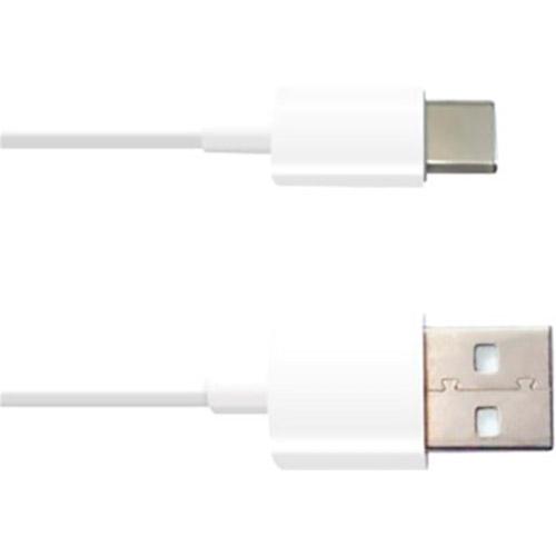 Кабель AIRON USB - USB Type-C для ProCam 7/8 (69477915500026)