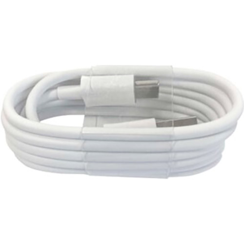 Кабель AIRON USB - USB Type-C для ProCam 7/8 (69477915500026) Особенности длина: 0.9 м