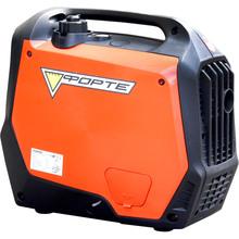 Генератор FORTE FG2000i 1.8 кВт (101961)
