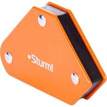 Магнитный фиксатор Sturm до 4x5 кг (AWM-45)