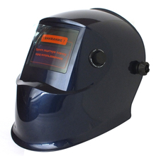 Маска сварочная FORTE МС-8000 (37891)