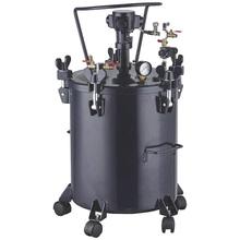 Красконагнетательный бак AEROPRO 40л (RP8317A)