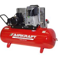 Компрессор AIRKRAFT AK300-15BAR-858-380