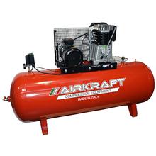 Компрессор AIRKRAFT AK500-988-380