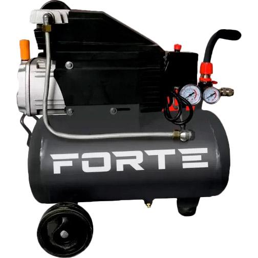Компрессор FORTE FL-2T24N (91895)