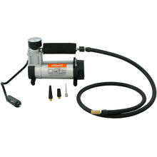 Компрессор автомобильный STURM 12 В 30 л/мин (MC8830)