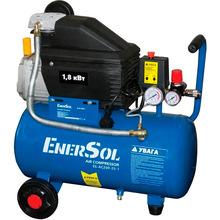 Компрессор ENERSOL ES-AC200-25-1