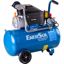 Компрессор воздушный поршневой EnerSol ES-AC200-50-1