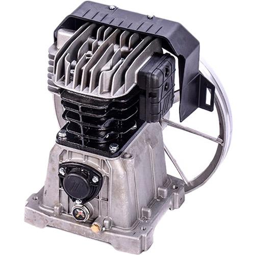 Компрессорная головка AIRKRAFT AB998 FIAC (3021080000)