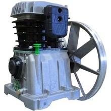 Компрессорная головка AIRKRAFT AB580 580 л / мин FIAC (3020401000)