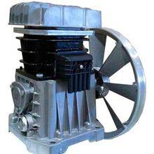 Компрессорная головка AIRKRAFT AB380 380 л / мин FIAC (9100281000)
