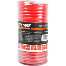Шланг высокого давления STARK AH-PU5805 5 м (300200105)
