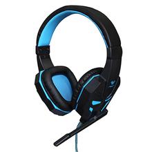 Гарнитура AULA Prime Gaming Headset Backlight (6948391256030)