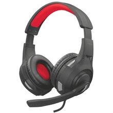 Гарнитура TRUST GXT 307 Ravu Gaming Headset