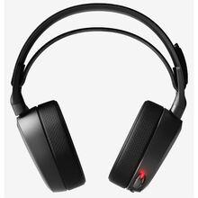 Гарнитура STEELSERIES Arctis Pro Wireless (62167)