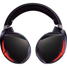 Гарнитура ASUS ROG Strix Fusion 300 7.1 (90YH00Z1-B8UA00)