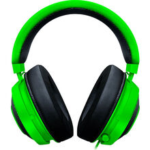 Гарнитура RAZER Kraken Tournament green (RZ04-02051100-R3M1)