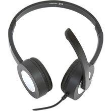 Гарнитура OMEGA Freestyle Headset FH-5400 Hi-Fi (FH5400)