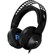Гарнитура LENOVO Legion H300 Stereo Gaming Headset (GXD0T69863)