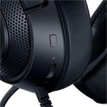 Гарнитура RAZER Kraken X USB Black (RZ04-02960100-R3M1)