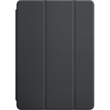 Чехол APPLE Smart Cover для iPad 5Gen Charcoal Grey (MQ4L2ZM/A)