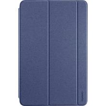 Чехол HUAWEI C-Marx-flip cover для Huawei MatePad Pro Blue (51993633)