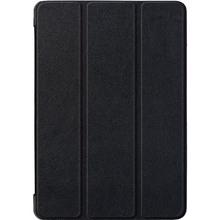 Чехол AIRON для LENOVO TAB M10 Plus TB-X606 Black + защитная плёнка (4822352781028)