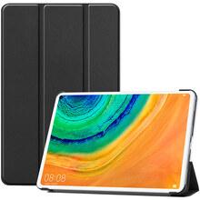 Чехол AIRON для HUAWEI MatePad Pro 10.8 Black (4821784622490)