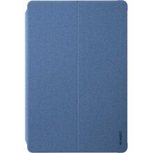 Чехол HUAWEI MatePad T10 Flip Cover (96662568)