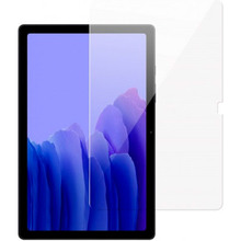 Захисна плівка ArmorStandart для Samsung Galaxy Tab A7 T500/T505 (ARM58017)