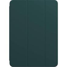 Чехол APPLE Smart Folio iPad Air 4th gen Mallard Green (MJM53ZM/A)
