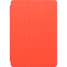 "Чехол APPLE Smart Cover для Apple iPad 10.2"" Electric Orange (MJM83ZM/A)"