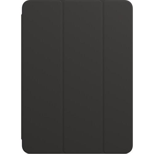 "Чехол APPLE Smart Folio iPad Pro 11"" (3rd gen.)-Black (MJM93ZM/A)"