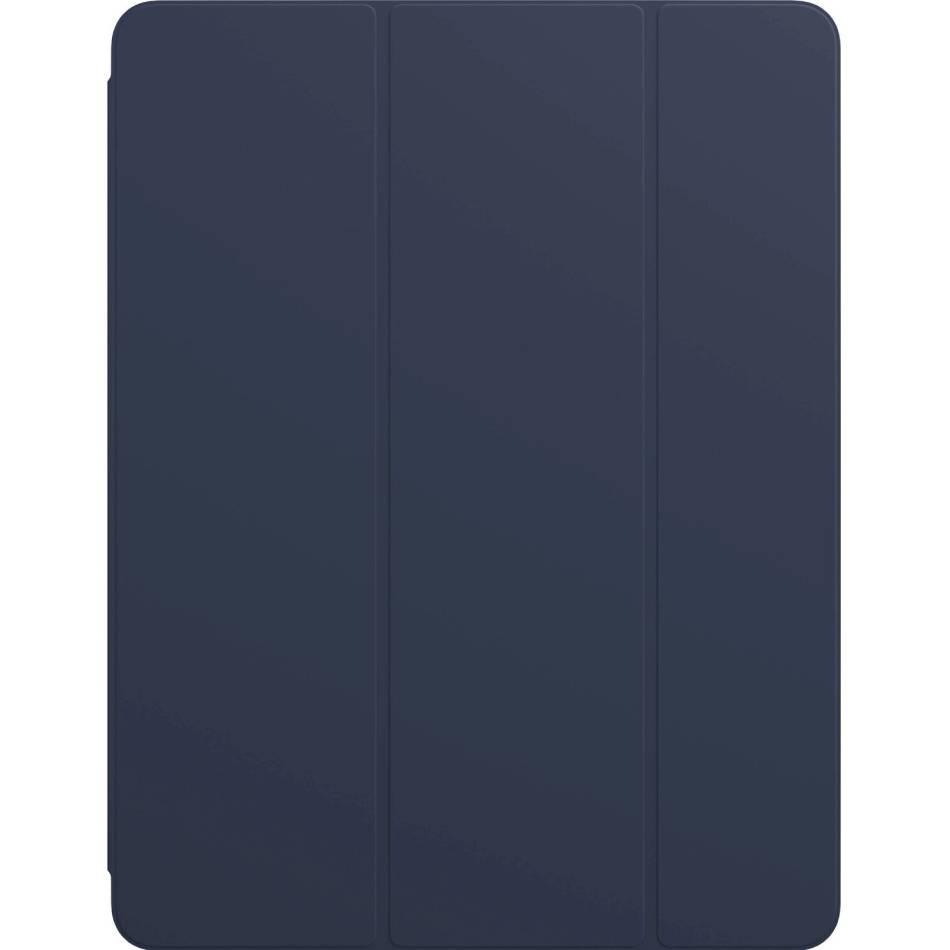 "Чехол APPLE Smart Folio iPad Pro 12.9"" (5 gen.)-Deep Navy (MJMJ3ZM/A)"