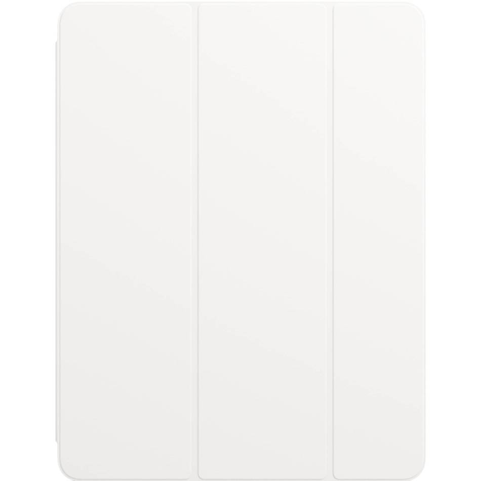 "Чехол APPLE Smart Folio iPad Pro 12.9"" (5 gen.)-White (MJMH3ZM/A)"