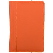 """Универсальный чехол для 7"""" DUBLON Orange (560191)"""