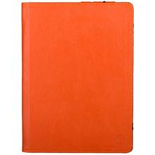 """Чехол DUBLON 10"""" Orange (570191)"""