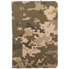"""Чехол DUBLON для 7"""" Military (560194)"""